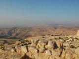 ekskursiya-na-mesto-kreshcheniya-iisusa-gora-nevo-mozaiki-v-madabe
