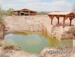 ekskursiya-na-mesto-kreshcheniya-iisusa-gora-nevo-mozaiki-v-madabe.14