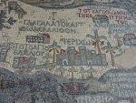 ekskursiya-v-gorod-mozaik-madaba-fabrika-mozaik-gora-nebo-mjortvoe-more.6