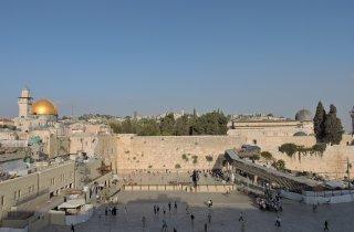 ekskursiya-v-izrail-ierusalim-khramovaya-gora-iz-iordanii
