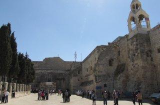 ekskursiya-v-izrail-ierusalim-vifleem-iz-iordanii.9