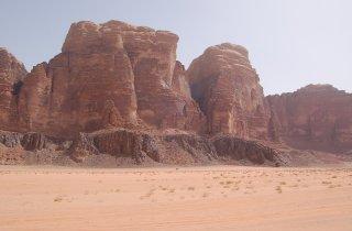 ekskursiya-v-pustynyu-vadi-ram.4
