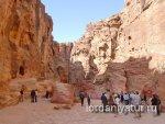 mnogodnevnaya-ekskursiya-v-pustynyu-vadi-ram-i-zateryannyj-gorod-petra.8
